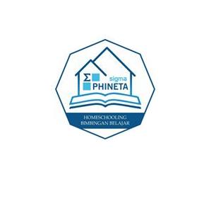Homeschooling Sigma Phineta Solo